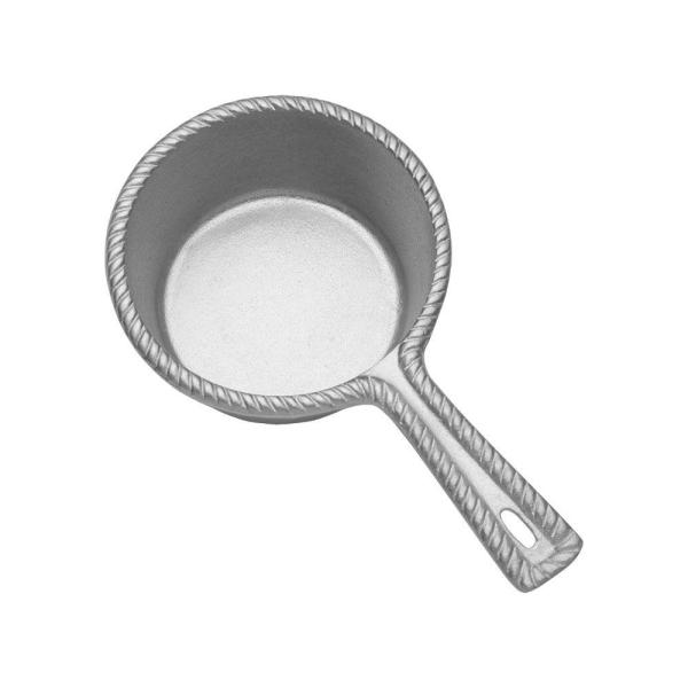 1.5 Qt. Gourmet Grillware Sauce Pot