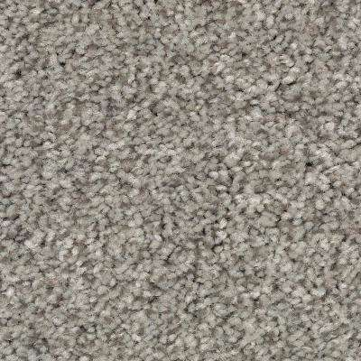 Gemini I-Color Keystone Textured 12 ft. Carpet