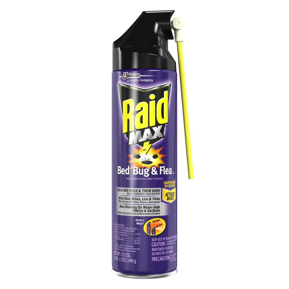max bed sc and spray raid products bug en killer brand updated flea us johnson