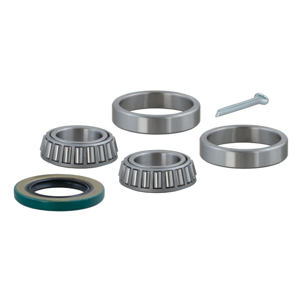 1 in. Wheel Bearing Kit