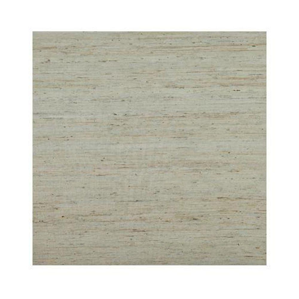 York Wallcoverings Grasscloth Wallpaper OL5554