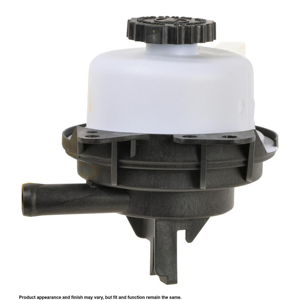 Cardone New Power Steering Reservoir