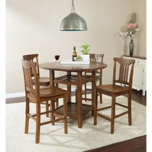 Home Depot Dining Table Chairs