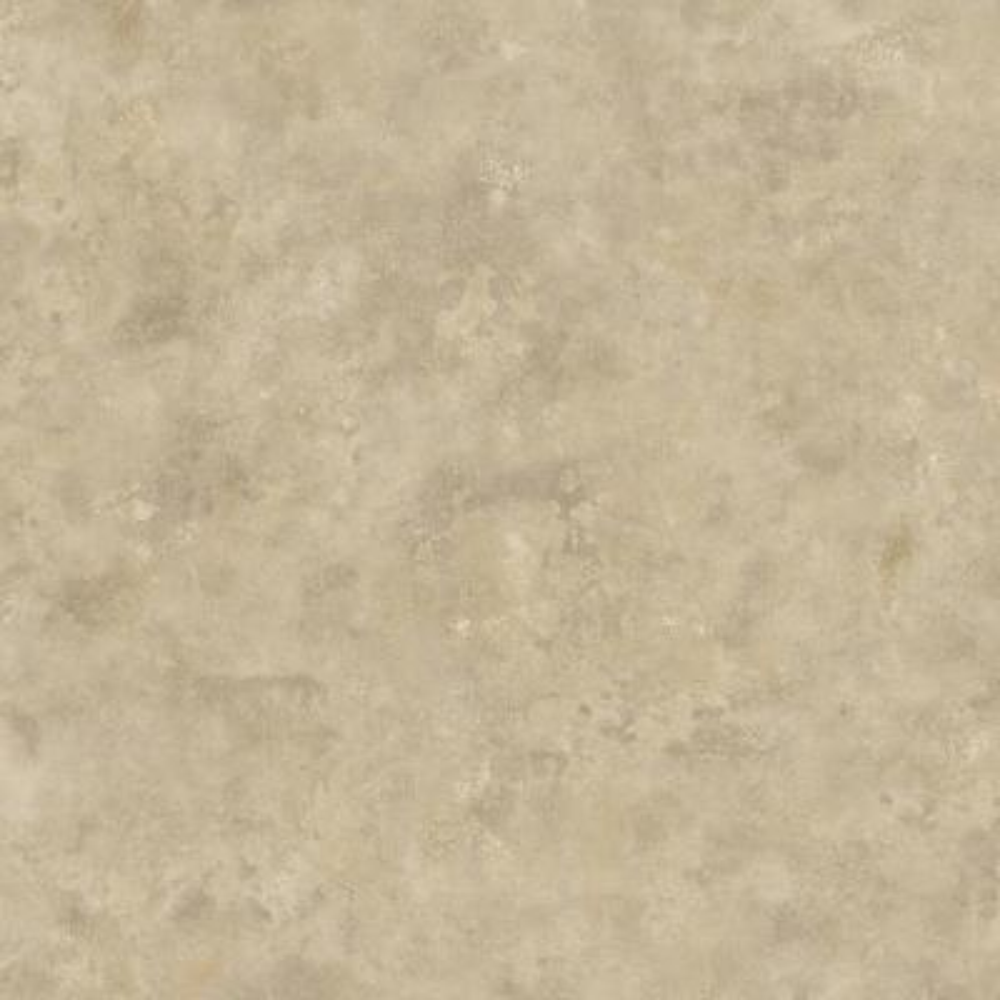 Jewel Marble Wallpaper