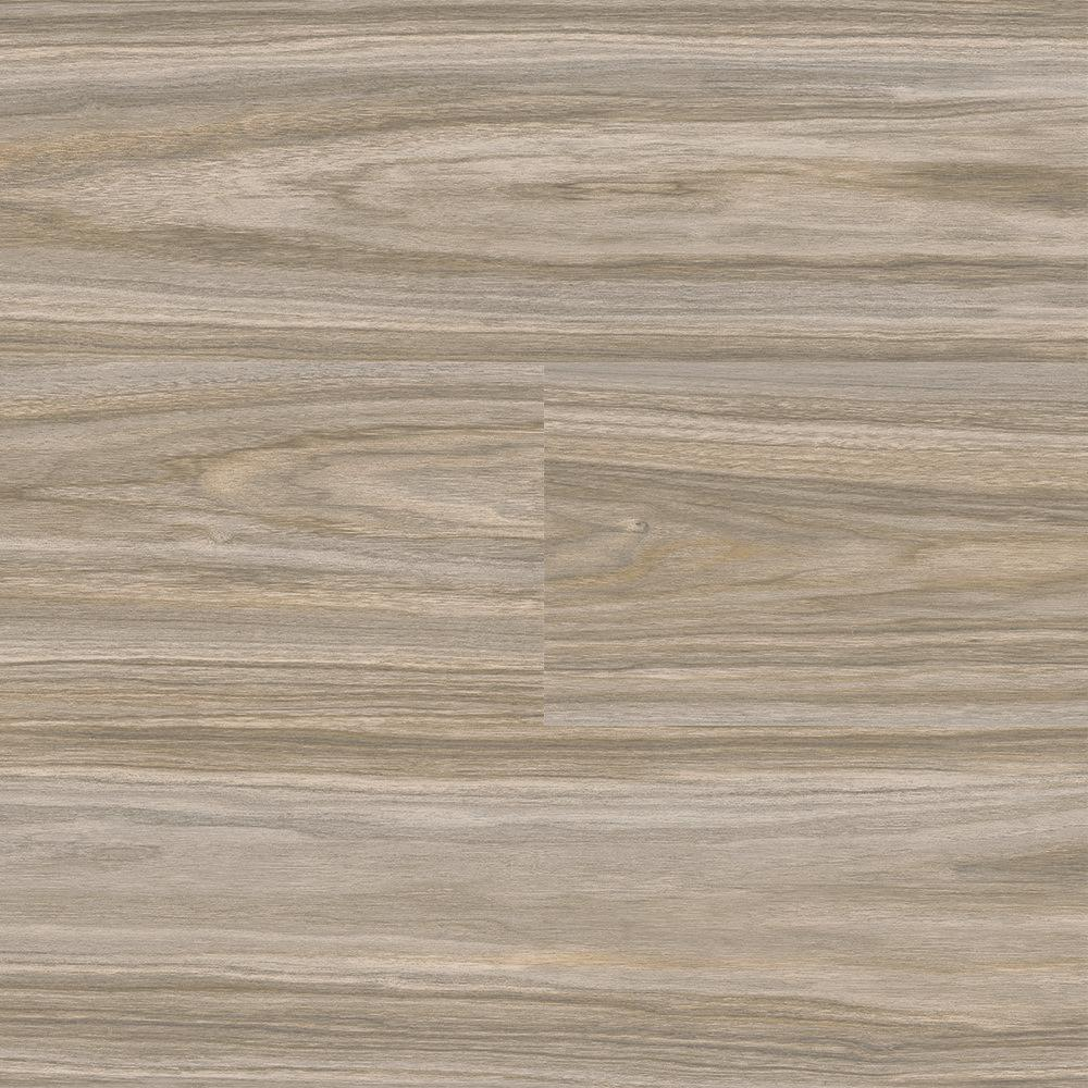 Home Decorators Collection Take Home Sample - Petrified Wood Beige and Grey Click Vinyl Plank - 4 in. x 4 in.