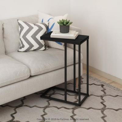 Camnus Modern Living Americano Sofa Side Table