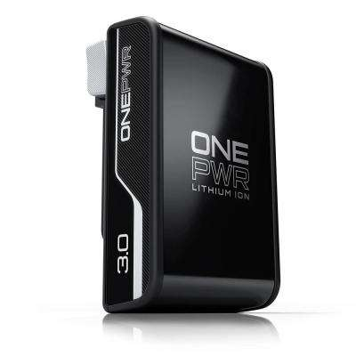 ONEPWR 3.0 Ah Lithium-Ion Battery