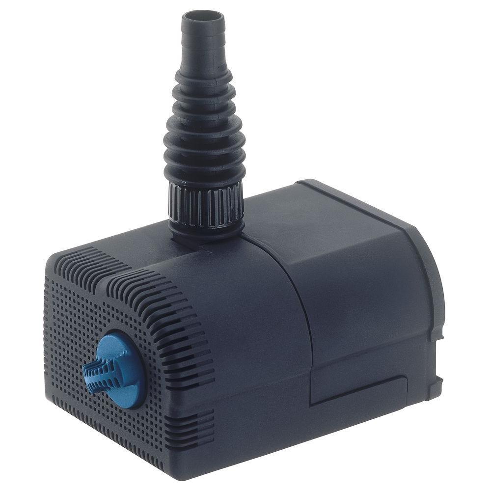 OASE Aquarius 180 GPH Fountain Pump