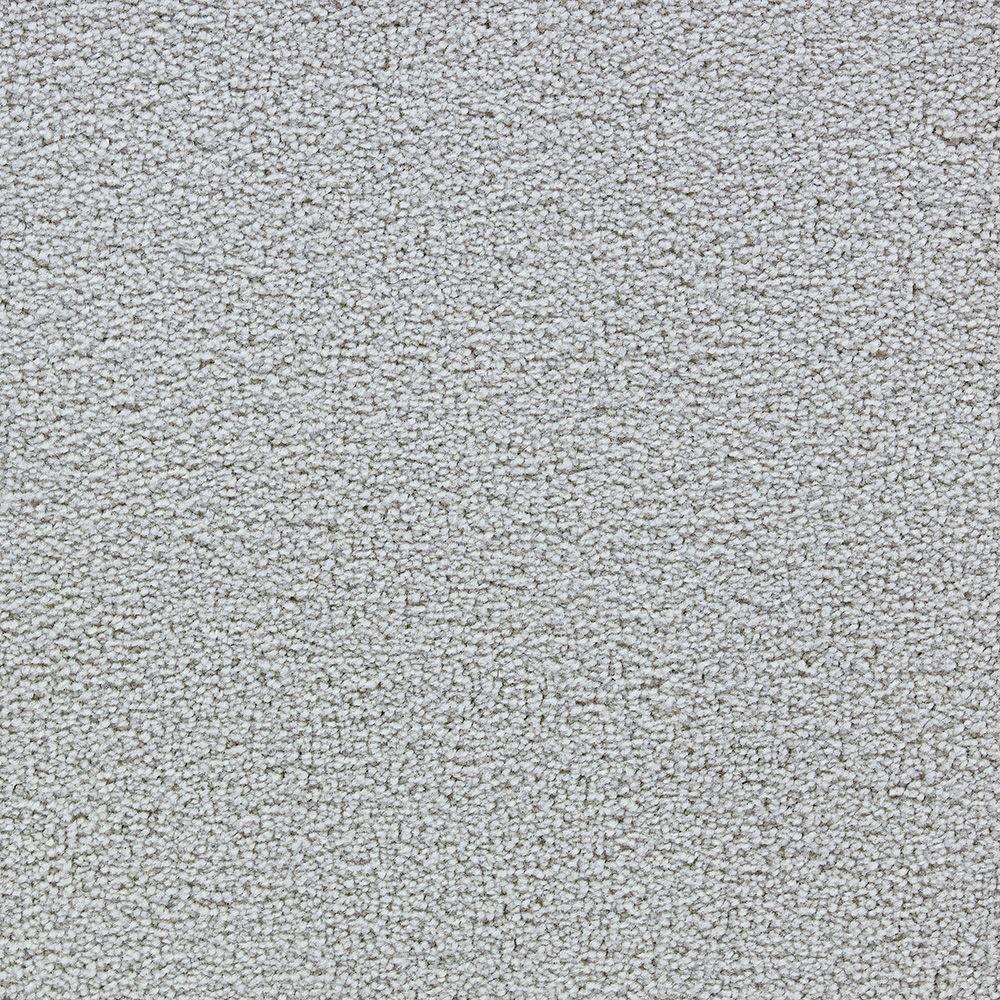 Home Decorators Collection Sandhurt - Color Romantic 12 ft. Carpet