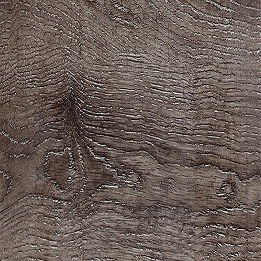 Parkhill EIR Smithwick 7 in. x 48 in. 2G Fold Down Click Luxury Vinyl Plank Flooring (23.64 sq. ft. / case)