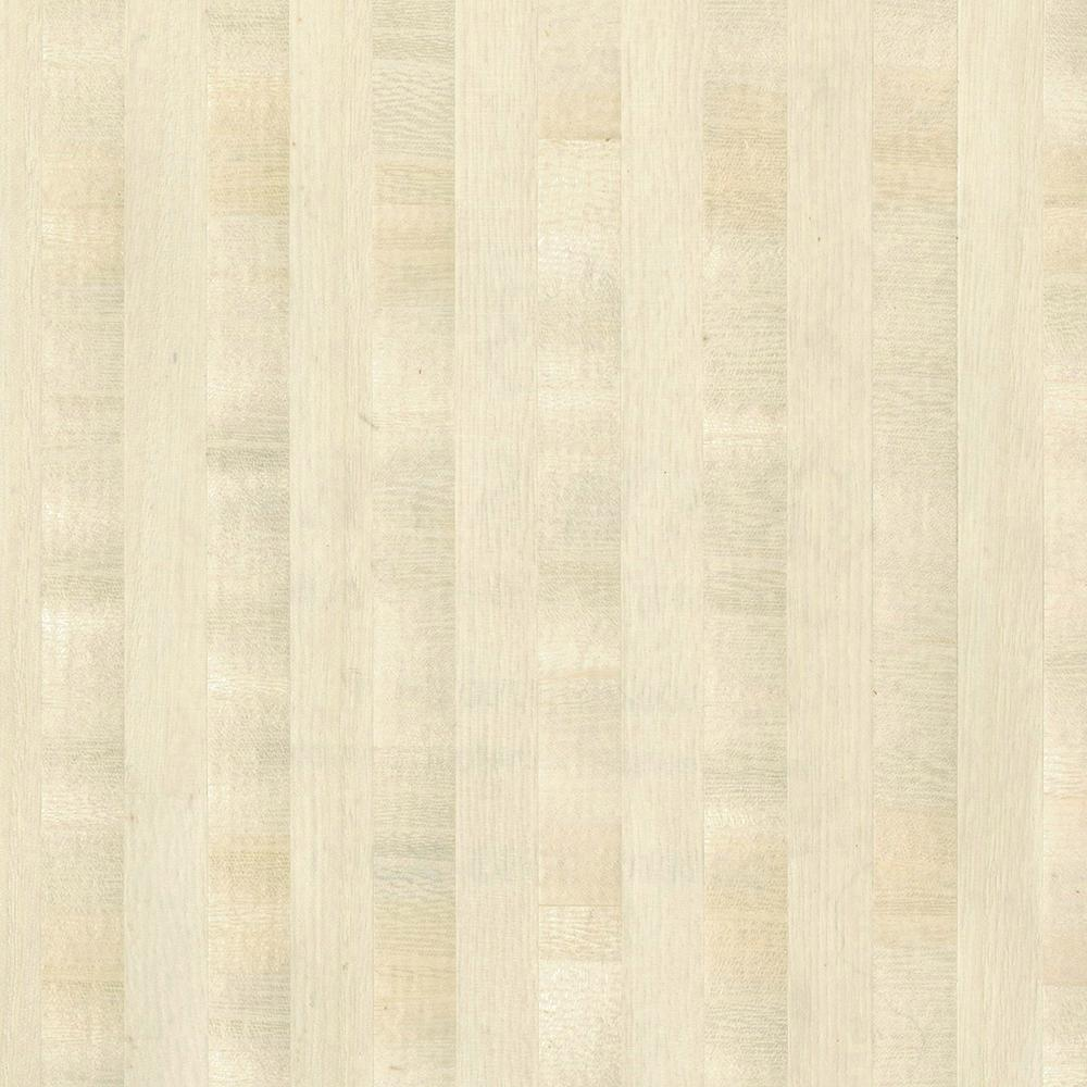 Kenneth james hakaku birch wood veneers wallpaper 2693 for Birch wood cost