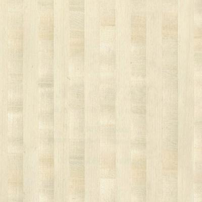 Hakaku Birch Wood Veneers Wallpaper