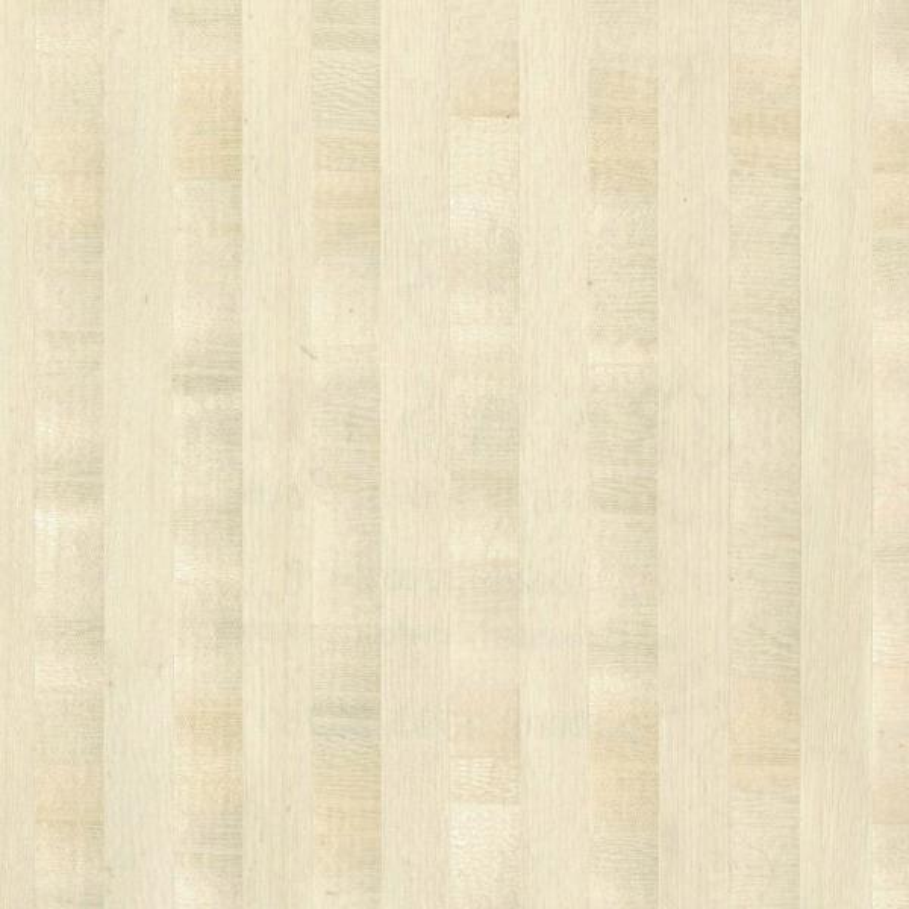 Kenneth James Hakaku Birch Wood Veneers Wallpaper Sample