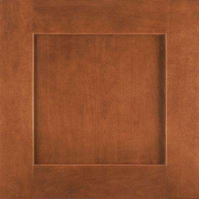 American Woodmark - Kitchen Cabinets - Kitchen - The Home Depot