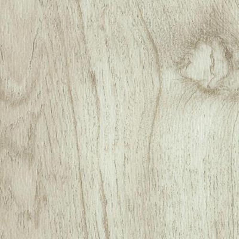 Take Home Sample Hickory Sand Lock Luxury Vinyl Plank