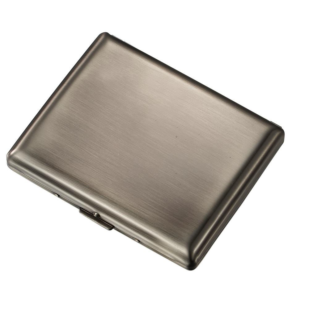 Cigarette case 100s cheap cigarettes west palm beach