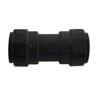 3/4 in. CTS ProLock Push-to-Connect Coupler (5-Pack)