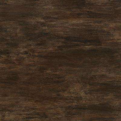 Trenton Borough 18 in. x 36 in. Luxury Vinyl Tile Flooring (36 sq. ft./case)