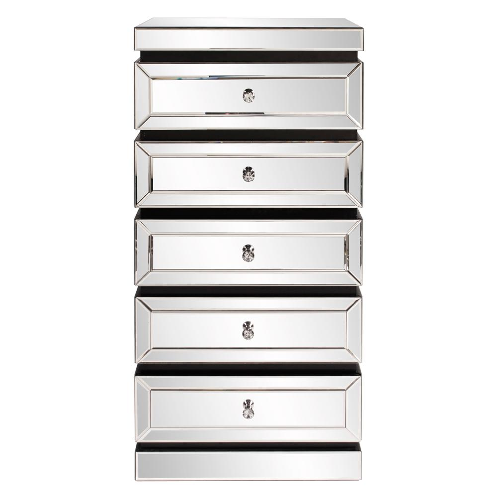 chest overlay white with dresser asp w discoveries mirrored