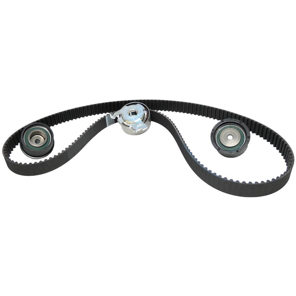 Gates TCK309 Timing Belt Kit