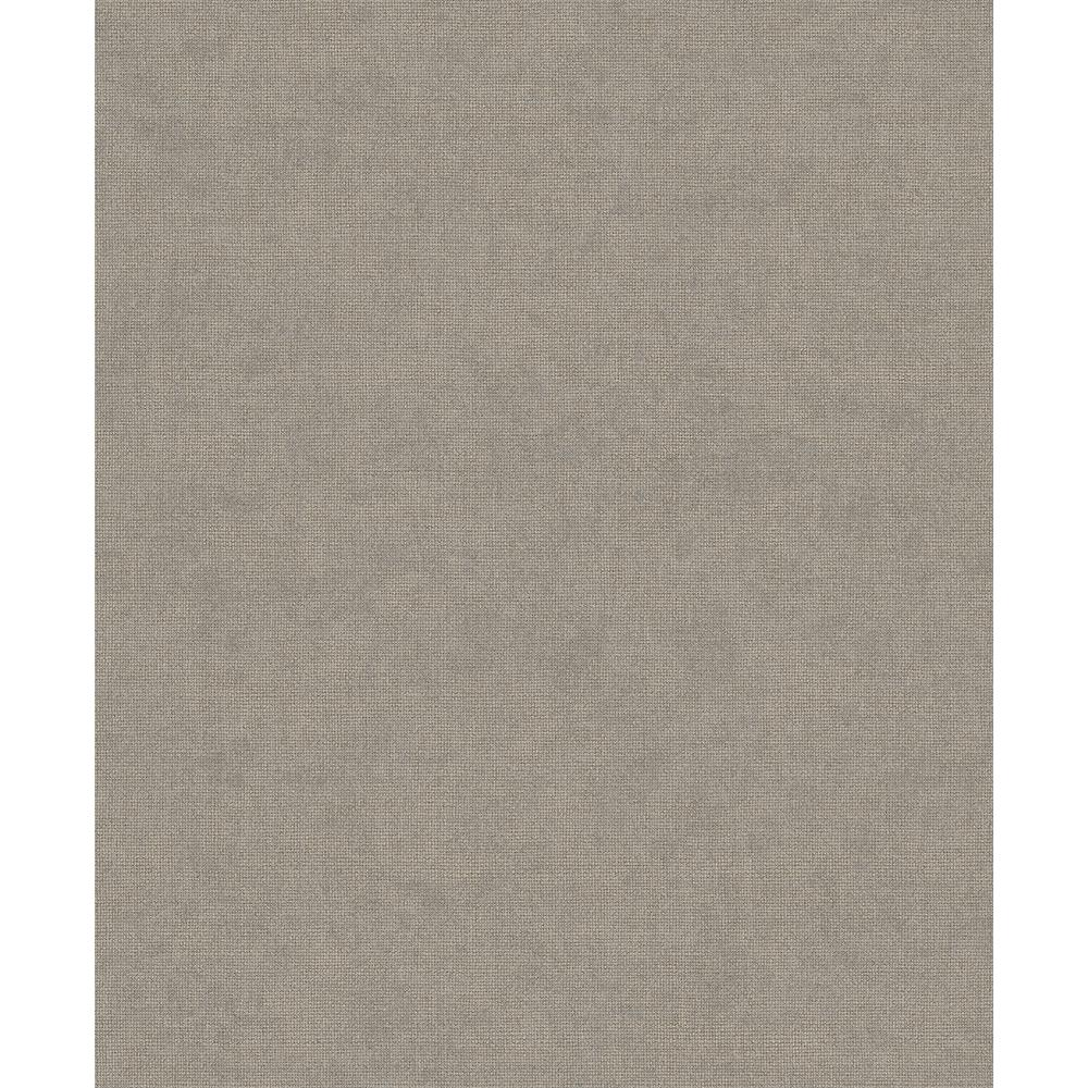 7ed02bcf2 Advantage 8 in. x 10 in. Ella Neutral Texture Wallpaper Sample 2812 ...