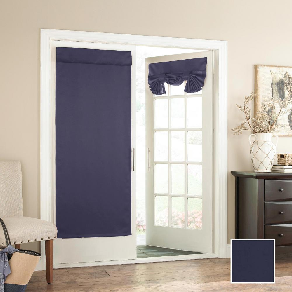 Eclipse Tricia French Door Window Panel