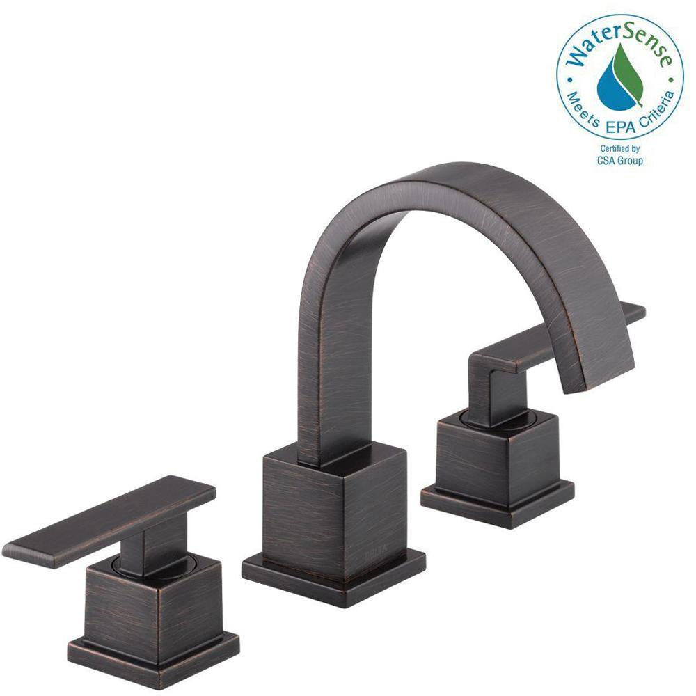 image of lahara delta faucets epic vero design bathroom the installing faucet