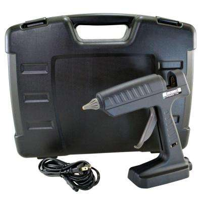 120-Watt Corded or 18-Volt Lithium-Ion Cordless Hybrid Industrial Full Size Glue Gun (Battery & Charger Not Included)