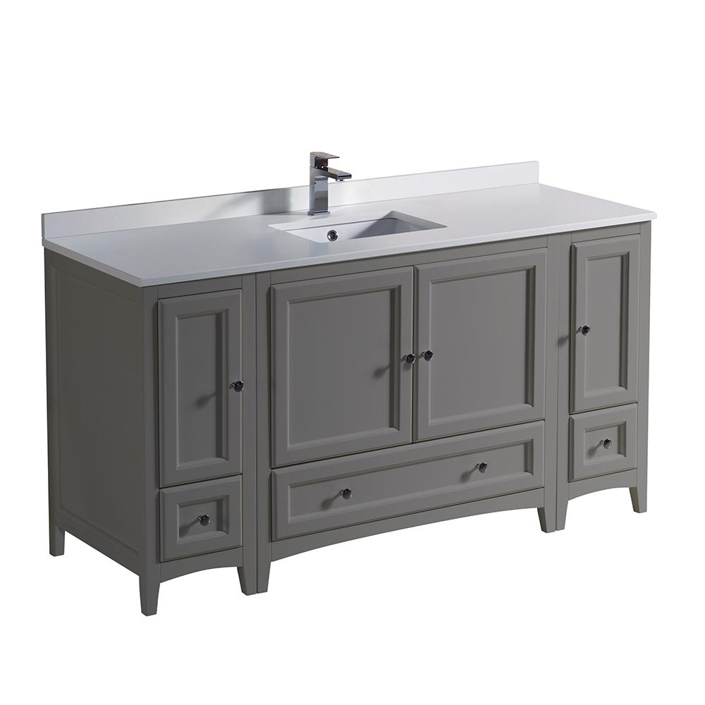net ideas surripui bathroom vanity surprising pics mirrors vanities traditional