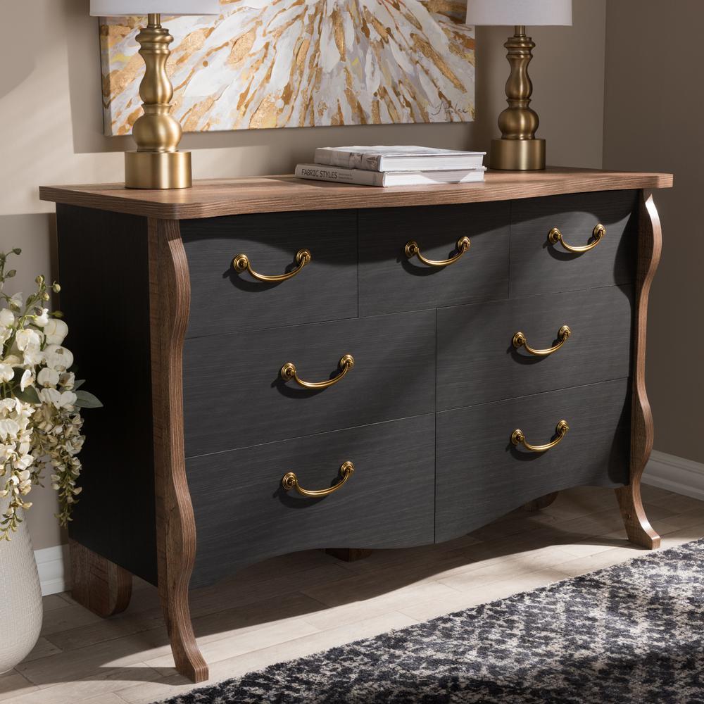 black-and-oak-brown-baxton-studio-dressers-146-8173-hd-c3
