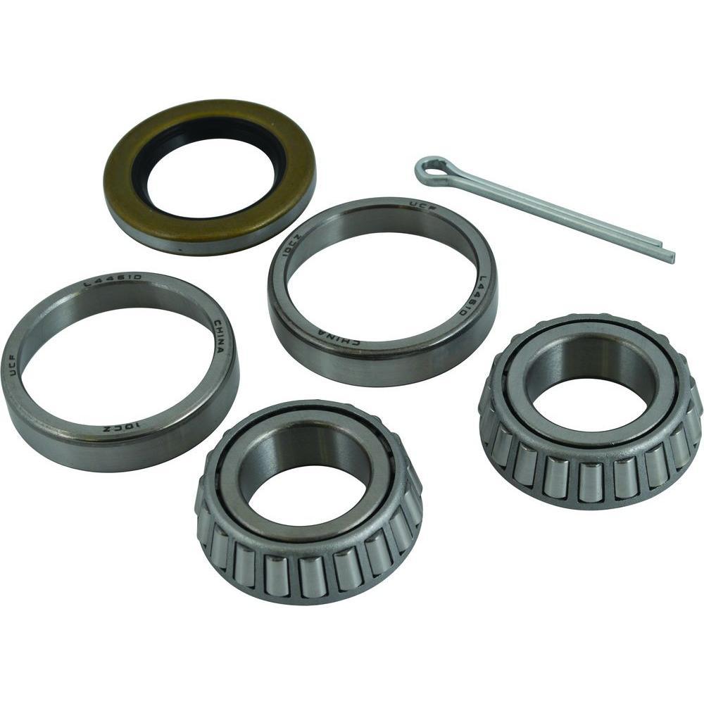 null Wheel Bearing Kit