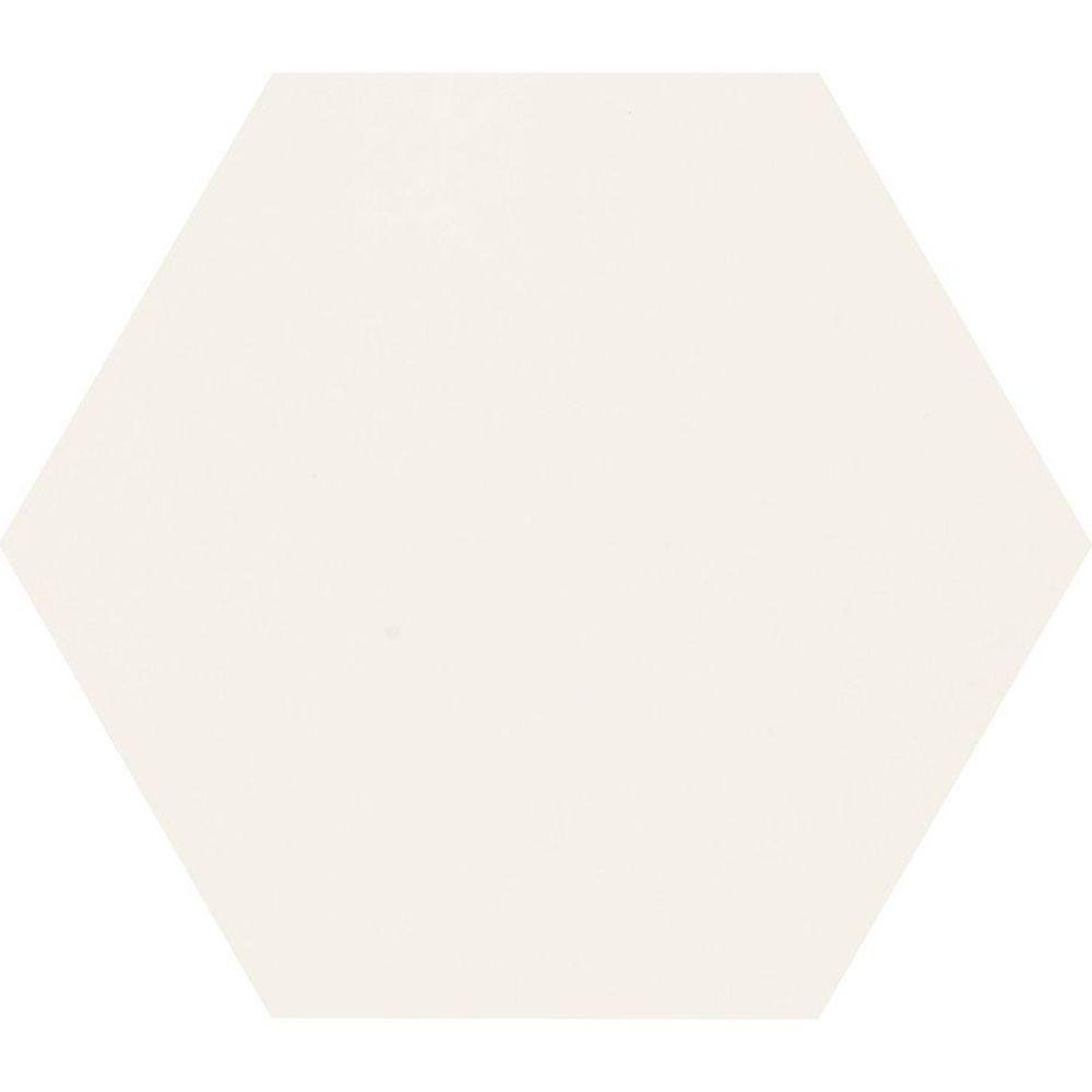 4 inch white ceramic tiles