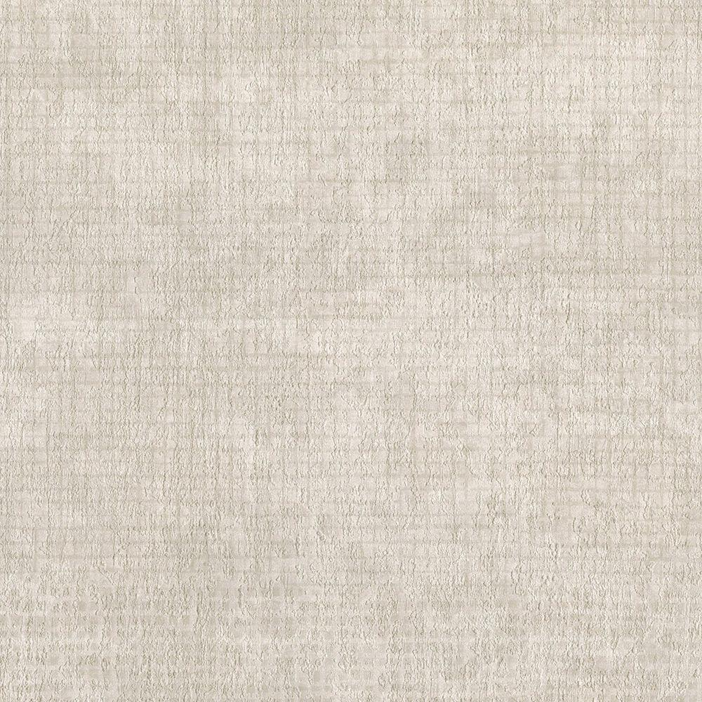 Champagne Grid Texture Wallpaper Sample