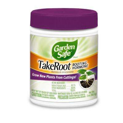 2 oz. Take Root Rooting Hormone