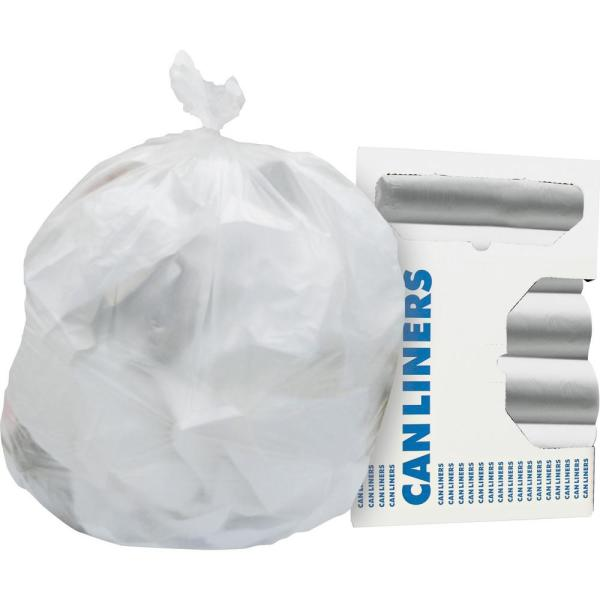 7 Gal. Can Liner (2000-Count)