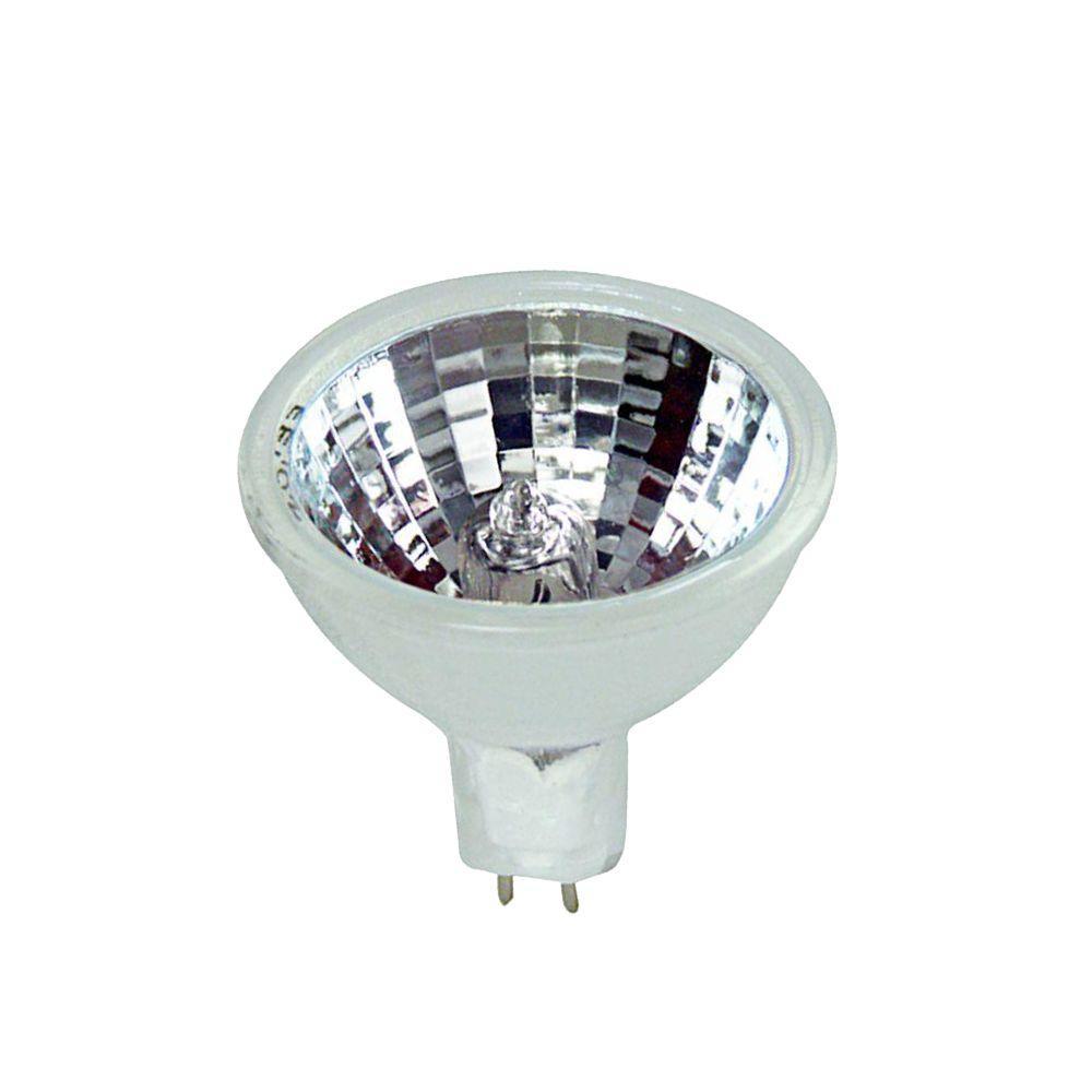 Feit Electric 10-Watt Halogen MR11 G4 Base Light Bulb