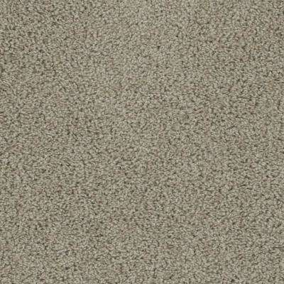 Lucky I - Color Ace Texture 12 ft. Carpet