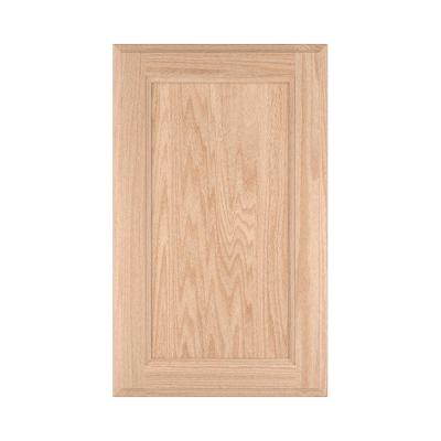 Replacement Cabinet Doors Kitchen Cabinets The Home Depot