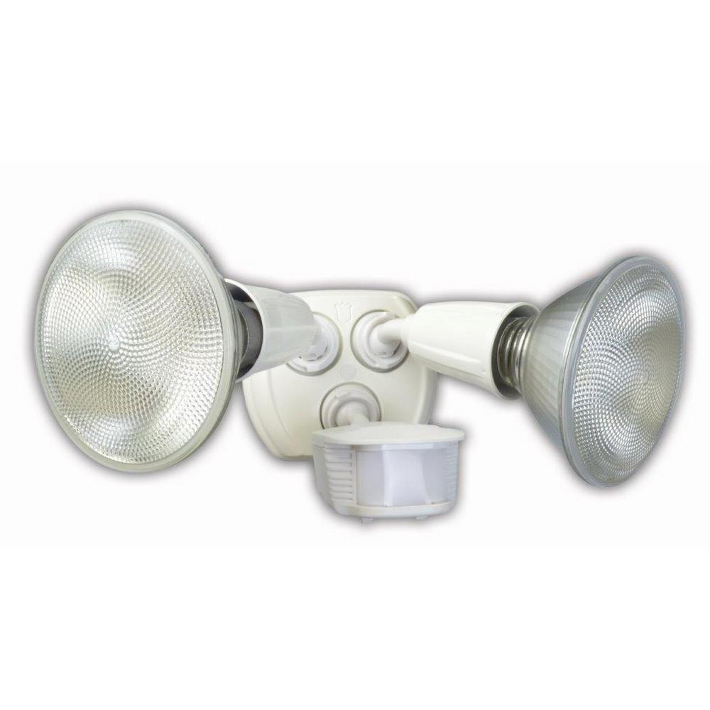 Eml Outdoor Motion Light Manual Outdoor Motion Sensor