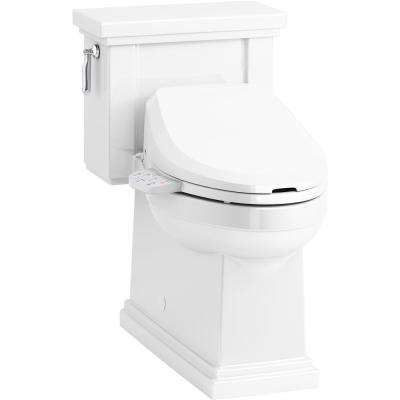 Kohler Chair Height One Piece Toilets Toilets The