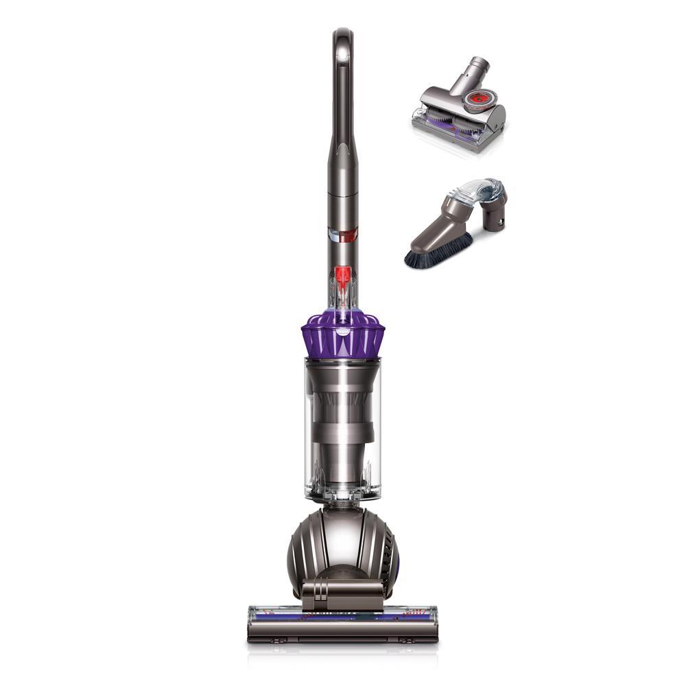 Dyson Slim Ball Animal Upright Vacuum Cleaner 216034 01