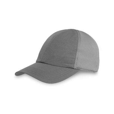 Unisex One Size Fits All Cinder Journey Cap