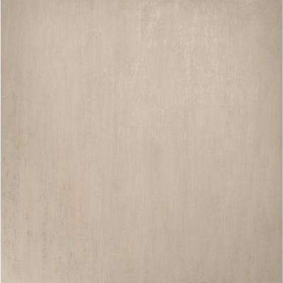 Soul Flow Gray 13 in. x 13 in. Porcelain Floor and Wall Tile (11 sq. ft. / case)