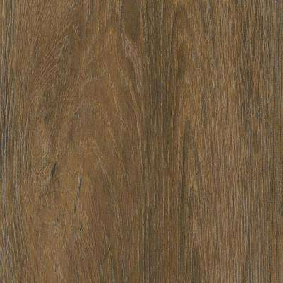 Rivershore Wabash 9 in. x 60 in. SPC Click Vinyl Plank Flooring (21.95 sq. ft./case)