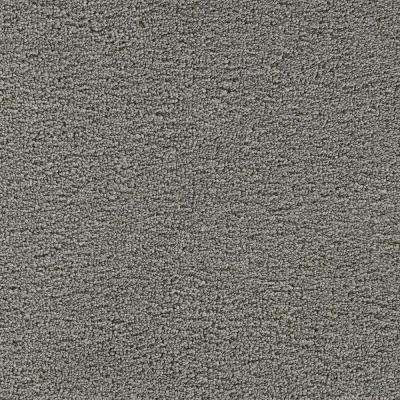 Carpet Sample - Sandhurt - In Color Bumble Bee 8 in. x 8 in.