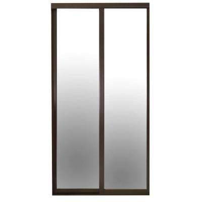 48 x 96 - Interior & Closet Doors - Doors & Windows - The Home Depot
