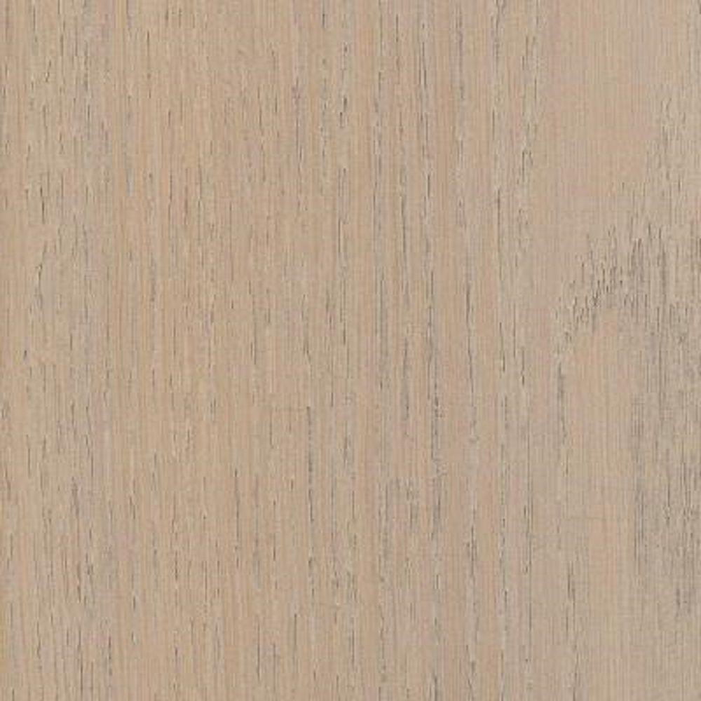 Take Home Sample - Wire Brushed Oak Frost Click Lock Hardwood