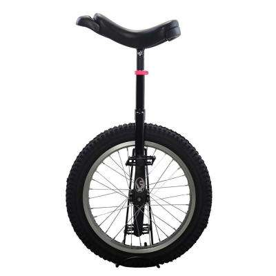 Fluo 20 Style A Trials Unicycle