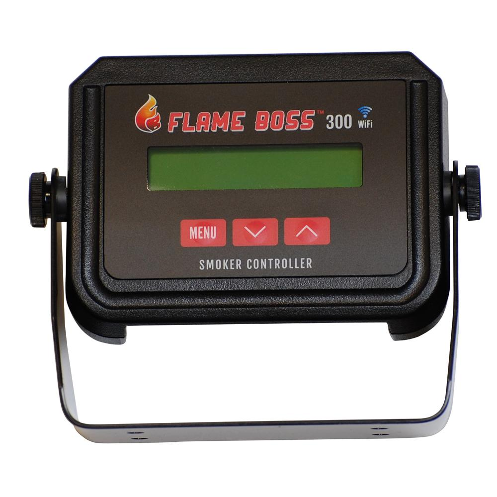Timer Included - Grill Thermometers - Outdoor Cooking Accessories ...