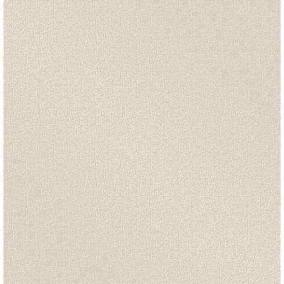 Urbana Beige Texture Wallpaper Sample